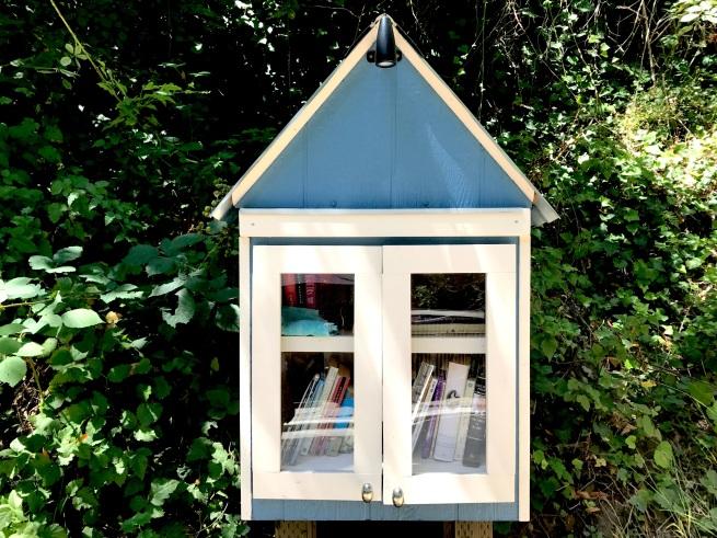 neighborhood_library